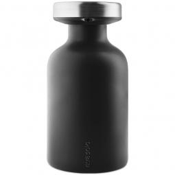 Диспенсер для мыла керамический 15 см Eva Solo \ 537795