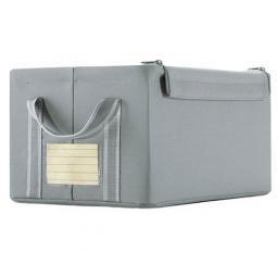 Коробка для хранения 35.5 см Storagebox S grey Reisenthel \ FR1025