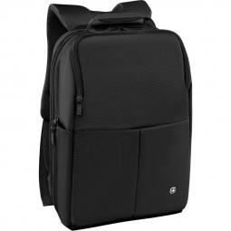 """Рюкзак с отделением для ноутбука 14"""" 42 см 11 л Reload Wenger \ 601068"""